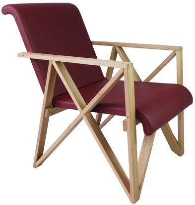 HIPP Design Stuhl