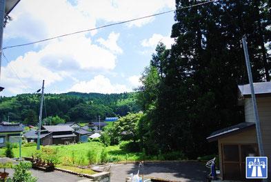 Akita 秋田