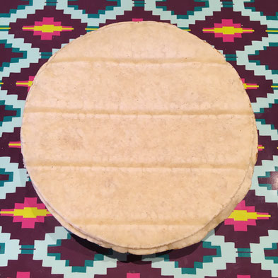 maistortillas-selbermachen-tortillapresse-kaufen