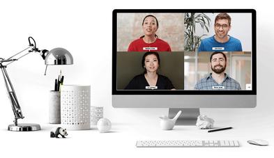 ITコーディネータ「ケース研修」ネット研修やウェブ研修、オンライン研修も募集中。
