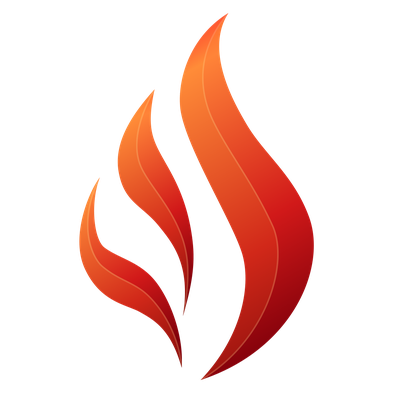 Bushfire – Protect your privacy on any Browser Safari