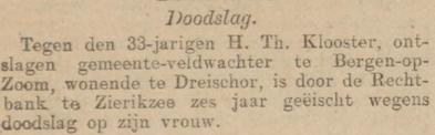 Algemeen Handelsblad 27-09-1906
