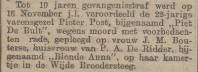 Rotterdamsch nieuwsblad 02-01-1908