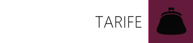 Gesang, singen, singen lernen, Gesangsunterricht für Kinder, Gesangsunterricht für Erwachsen, Musikunterricht, Zürich Oberland, Zürich Umgebung, Gesangslehrerin, Gesang, Musikunterricht, Gesangsschule, Vocalcoaching, Anfänger