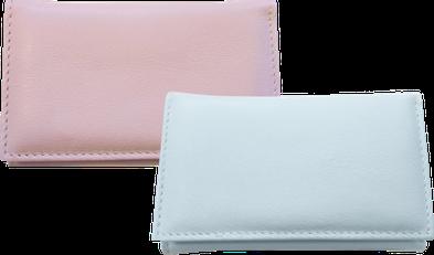 чехла для детского набора, розовый и голубой