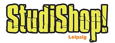 StudiShop® Leipzig