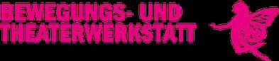 Igel Ensemble Schleswig-Holstein