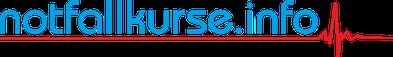 Reanimationskurse, Erstehilfekurse, BLS-AED, Infusions- & Injektionskurse, First Responder, Betriebssanitäterkurse