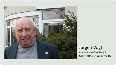 |d&b.o.|, ig luftfahrt 152, Dresden , Jürgen Vogt