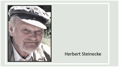 | herbert steinecke |d&b.o.|, Dietmar Otto, Brigitte Otto, ig luftfahrt 152, Dresden ,