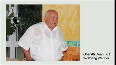 |d&b.o.|, Dietmar Otto, Brigitte Otto, ig luftfahrt 152, Dresden , Wolfgang Wehner