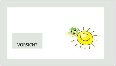 |d&b.o.|, Dietmar Otto, Brigitte Otto, ig luftfahrt 152, Dresden , Joachim Horschig