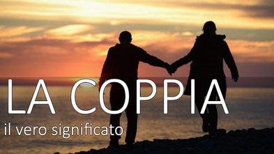 Il vero significato della coppia for Coppia di fatto significato