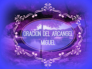 angel,arcangel miguel,angeles y arcangeles,angeles mensajeros