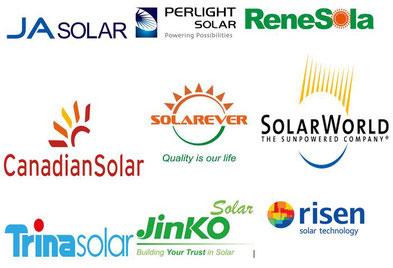 Ahorraras electricidad en casa con estas marcas