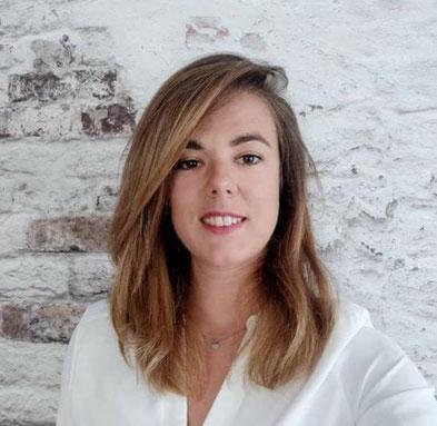 'changEvolution' - Raphaël Durand et Christelle Chardonneret- annuaire de therapeutes en region centre via energetica