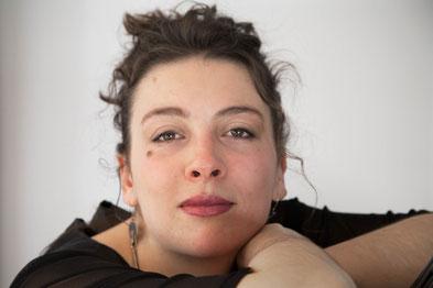 Kimberley Boettger-Soller, Mezzosopran