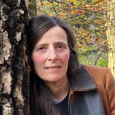 Portrait Judith Fässler