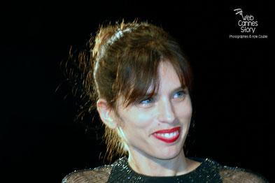 """""""Mon roi"""" de Maïwenn - Festival de Cannes 2015 - Photo © Anik COUBLE"""