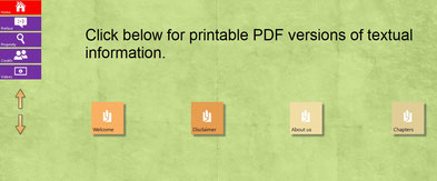 All text in the product is replicated in printable PDFs