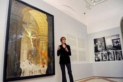 Индивидуальные экскурсии в Театр-музей Сальвадора Дали из Барселоны