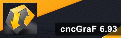 cncGraF 6.93 Download (ältere Version)