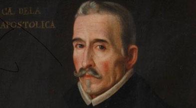 Lope de Vega (1562-1636)