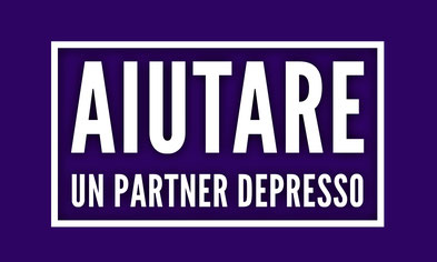 Cura Depressione Pordenone Dr. Sgambati