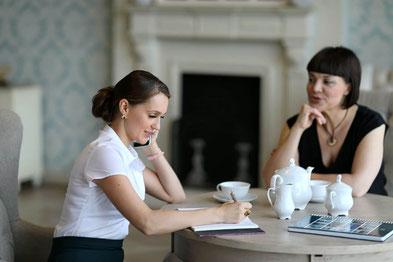 прием женского психолога срочно