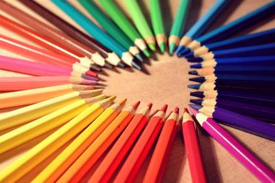 Liebe ist Liebe! | ©Henra/pixabay