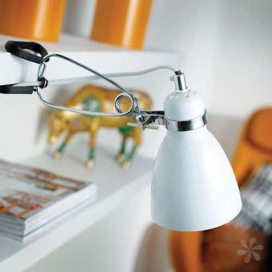 Fotocredit: nordluxlampen über click-licht.de