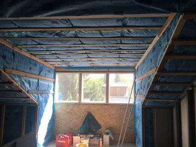 Innenausbau bayern sanierung dach renovierung m nchen parkettlegung innenausbau m nchen - Was verdient ein fliesenleger ...