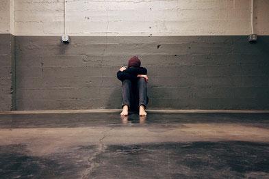 bullying, acoso escolar, atención psicológica, informe pericial