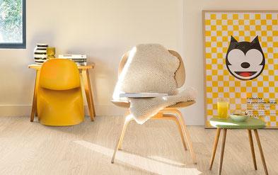 Laminaat gratis gelegd premium floors nederland