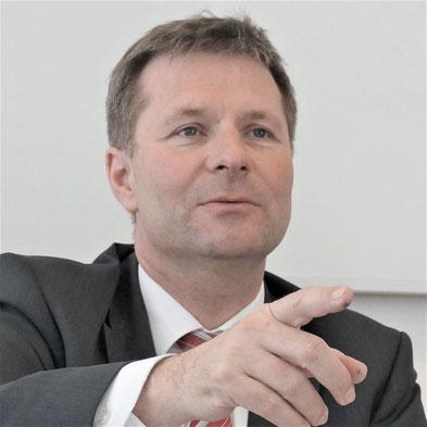 Marcel Schwerzmann Bildungs- und Kulturdepartement BKD im Kanton Luzern