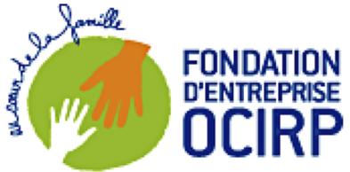 Fondation Ocirp pour les orphelins, veufs et veuves