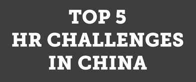 Top-5-Human-Resources-HR-Challenges-China-Preview-Infographic