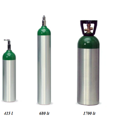 venta de tanques de oxigeno a domicilio. Tanque de OXIGENO DE 680 litros. Tanques de Oxigeno,venta de tanques de oxigeno, tanque de oxigeno precio