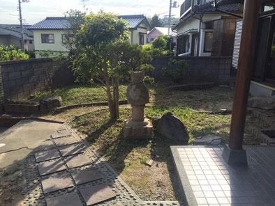 ホームセンター 京都 奈良 宮島 裸足で歩ける