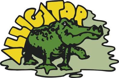 Logo design by Michael Trossman. 1971.