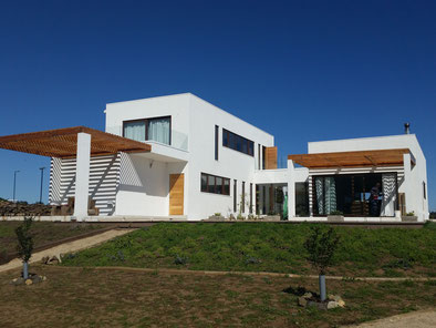 Casa Vivallos