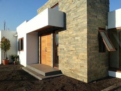 Casa Soriano - Velasco