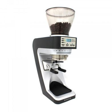 Kaffeemühle Baratza 270Wi