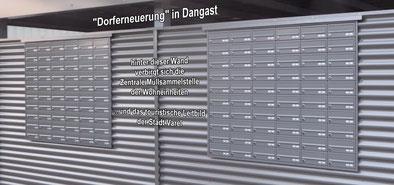 """gesehen im """"Nordseepark"""" Dangast"""