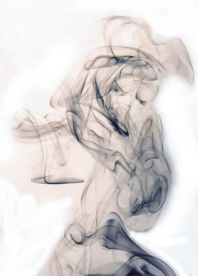Rauchgestalt 2