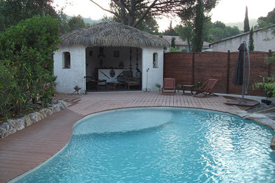 piscine-decors-africain