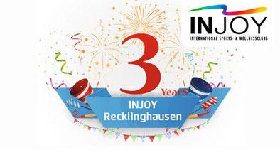 Injoy; Recklinghausen; Feuershow; Pyrometheus; Feuer; Flammen; Sommerfest; Kinder; Familien;
