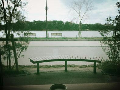 大濠公園のイメージ