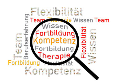 kompetenz-physiotherapie-nagengast