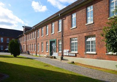 Zentrum Lueneburg, Psychotherapie, psychotherapeutisch, Depression, Burnout, Trauma, Ängste, Panik, psychische Probleme, Konflikte, körperliche Symptome, Schmerztherapie